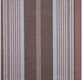 Tecido-para-estofado-Havana-61-01