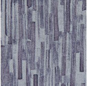 Tecido-para-estofado-Havana-57-01