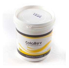 Cola-para-papel-de-parede-CLR4