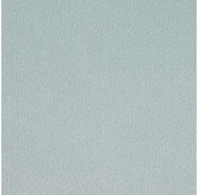 Tecido-Para-Estofado-Importado-Veludo-Rubi-09-01
