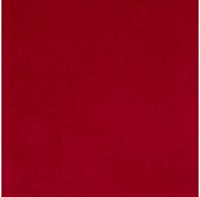 Tecido-Para-Estofado-Importado-Veludo-Rubi-08-01