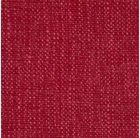 Tecido-Para-Estofado-Importado-Dallas-08-01