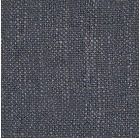 Tecido-Para-Estofado-Importado-Dallas-07-01