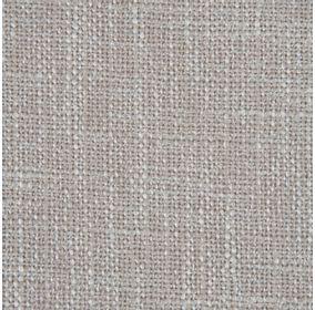 Tecido-Para-Estofado-Importado-Dallas-04-01