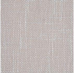 Tecido-Para-Estofado-Importado-Dallas-03-01