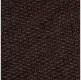 Tecido-Para-Estofado-Importado-Texas-06-01