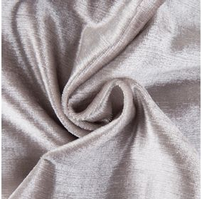 Tecido-Para-Estofado-Importado-Veludo-Gold-Liso-01-02