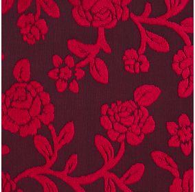 Tecido-Para-Estofado-Importado-Veludo-Gold-Floral-05-01
