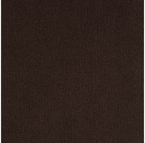 Tecido-Para-Estofado-Importado-Veludo-Diamond-Liso-09-01