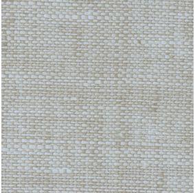 Tecido-Para-Cortina-Veda-Luz-Estampado-03-01
