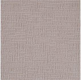 Tecido-Para-Estofado-Importado-Veludo-Toscana-01-01