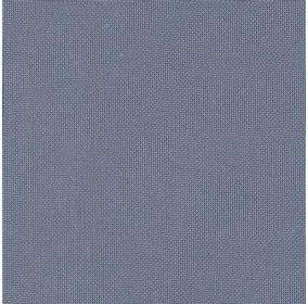 Tecido-Para-Cortina-Voil-Liso---38-01