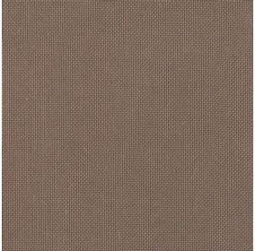 Tecido-Para-Cortina-Voil-Liso---39-01