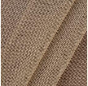 Tecido-Para-Cortina-Voil-Liso---39-03