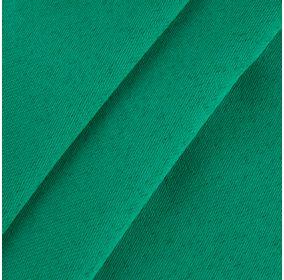 Tecido-Para-Cortina-Cetim-Liso-Cet-35-03