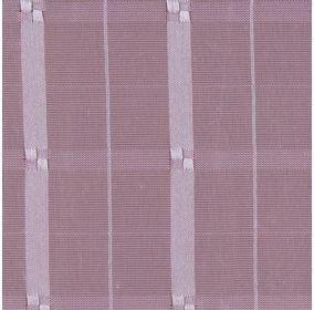 Tecido-Para-Cortina-Voil-Trabalhado-Miami-92-01
