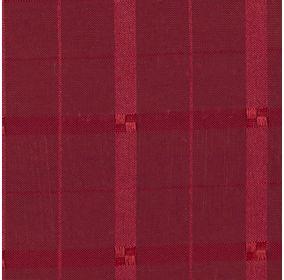 Tecido-Para-Cortina-Voil-Trabalhado-Miami-94-01