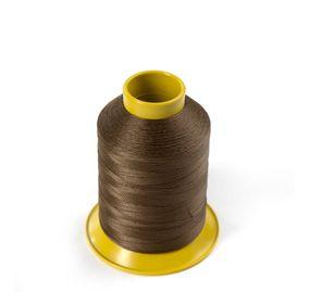 Linha-de-Nylon-Linhanyl-para-costura-L60-28-MARROM-ESCURO