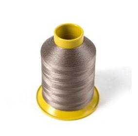 Linha-de-Nylon-Linhanyl-para-costura-L60-223-KAKI