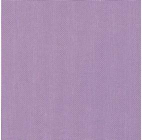 Tecido-Para-Cortina-Voil-Liso---37-01