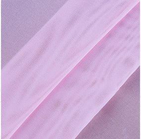 Tecido-Para-Cortina-Voil-Liso---37-03
