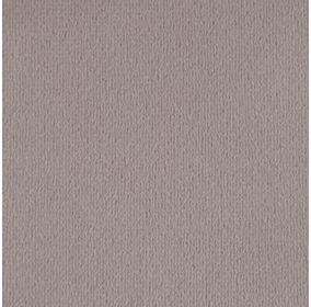 Tecido-Para-Estofado-Importado-Veludo-Diamond-Liso-02-01