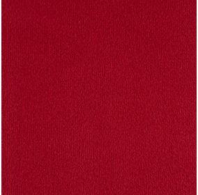 Tecido-Para-Estofado-Importado-Veludo-Diamond-Liso-07-01