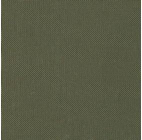 Tecido-Para-Cortina-Voil-Liso-14-01