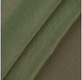 Tecido-Para-Cortina-Voil-Liso-14-03