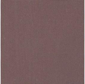 Tecido-Para-Cortina-Voil-Liso---33-01