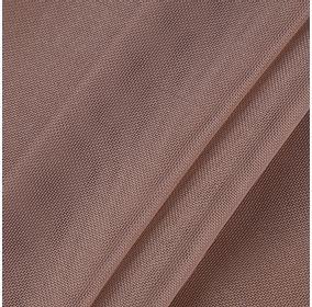 Tecido-Para-Cortina-Voil-Liso---33-03