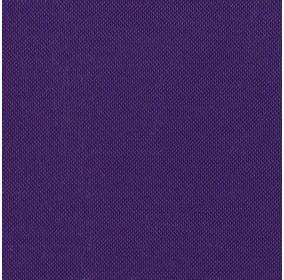 Tecido-Para-Cortina-Voil-Liso-19-01