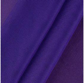 Tecido-Para-Cortina-Voil-Liso-19-03