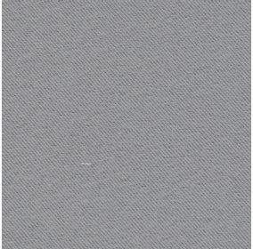 Tecido-Para-Cortina-Black-Out-de-Tecido-05-01