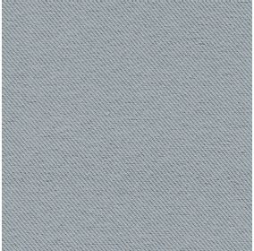 Tecido-Para-Cortina-Black-Out-de-Tecido-04-01