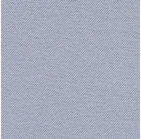 Tecido-Para-Cortina-Black-Out-de-Tecido-03-01