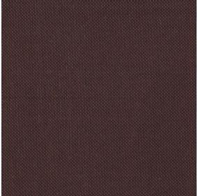 Tecido-Para-Cortina-Voil-Liso---35-01