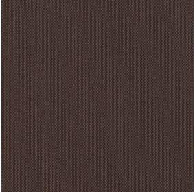 Tecido-Para-Cortina-Voil-Liso---34-01