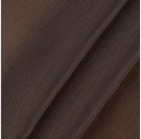 Tecido-Para-Cortina-Voil-Liso---34-03
