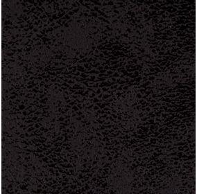 Tecido-Para-Estofado-Importado-Suede-Envelhecida-03-01