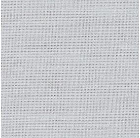 Tecido-Forro-Para-Cortina-Tergal-Verao-Ntv-04-01