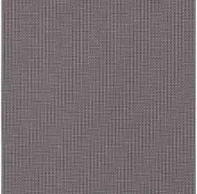 Tecido-Para-Cortina-Voil-Liso---32-01