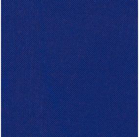 Tecido-Para-Cortina-Voil-Liso---30-01