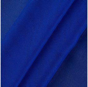 Tecido-Para-Cortina-Voil-Liso---30-03