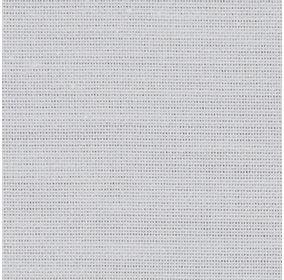 Tecido-Forro-Para-Cortina-Tergal-Verao-Ntv-02-01