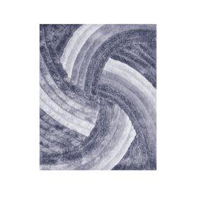 tapete-3D-Helice-03-quadrado