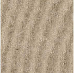 Tecido-Para-Tecido-Para-Cortina-CORDOBAtina-FLORENCE-05-01