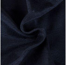Tecido-Para-Tecido-Para-Cortina-CORDOBAtina-FLORENCE-20-02