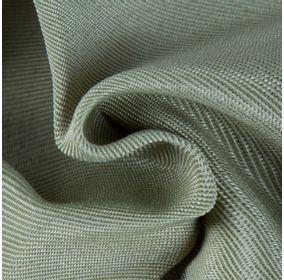 Tecido-Para-Tecido-Para-Cortina-CORDOBAtina-FLORENCE-08-02
