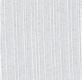 Tecido-Para-Cortina-CORDOBA-02-01